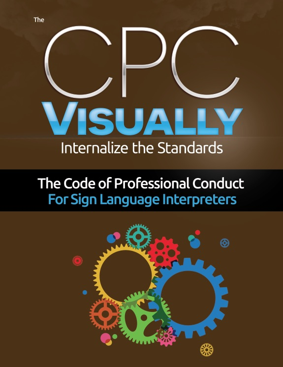 CPC Visually