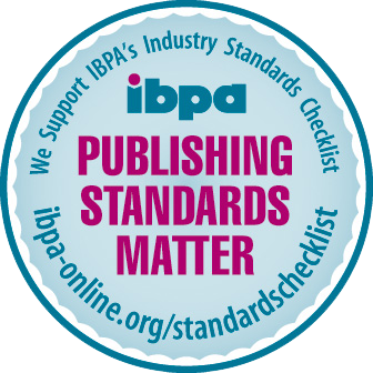 Publishing Standards Matter